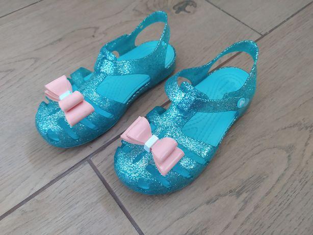 Crocs buty w rozmiarze C12 29-30