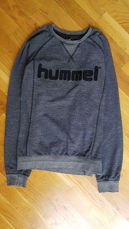Світшот підлітковий HUMMEL