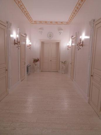 Продам отличный дом, в р-не Кольцевой ул 1 ого мая
