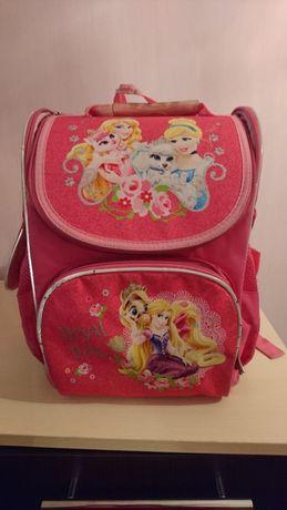 Школьный рюкзак для девочки Kite+новый пенал в подарок