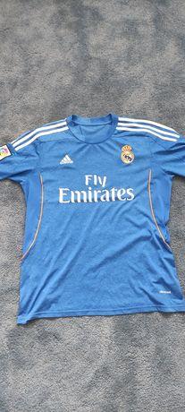 Camisola Real Madrid
