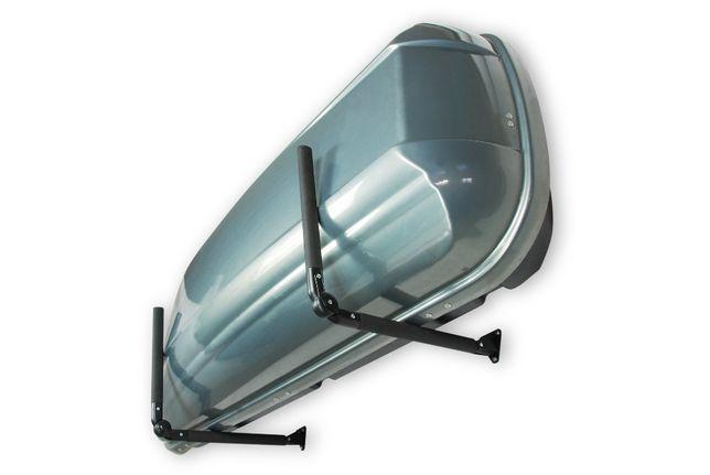 WIESZAK na Bagażnik Box Dachowy Uchwyt WS05