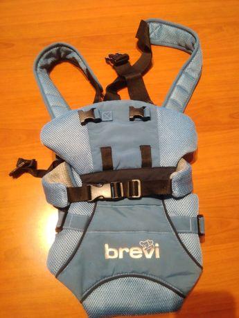 Marsúpio Brevi
