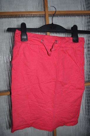 spódnica dziewczęca Moraj r.146-152 cm