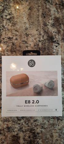 Beoplay E8 2.0 bang&olufsen