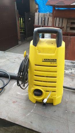 Karcher  K2.14 myjka ciśnieniowa