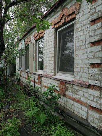 Продается дом в Васищево вблизи центра