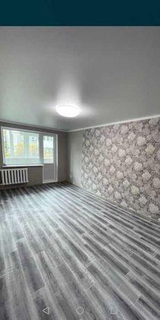 Продам квартиру в районі Дубове