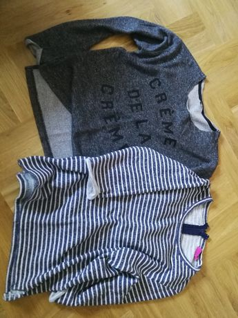 Bluzy,bluzki i koszula