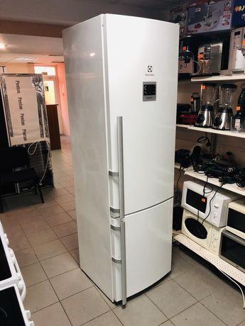 Холодильники оптом з Швеції гурт холодильник морозильна камера