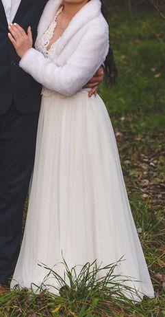 Sprzedaż Suknia ślubna