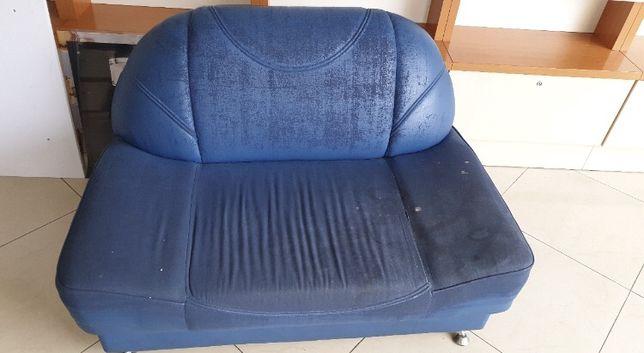 Кресло/пуфик
