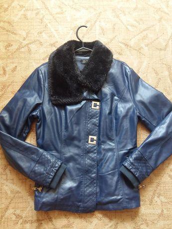 Курточка,свитер,боди,рубашка обмен