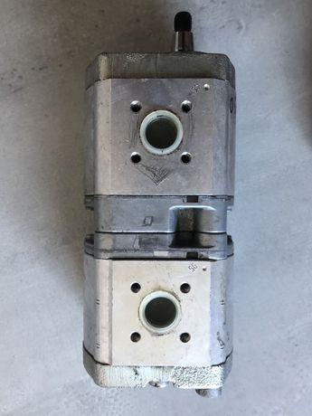 Pompa hydrauliczna Rexroth NOWA Fendt 309