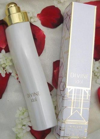 ОRIFLAME парфюмерная вода Divine Idol