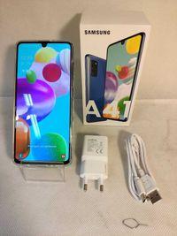 Samsung Galaxy A41 4/64GB; Lombard Jasło Igielna