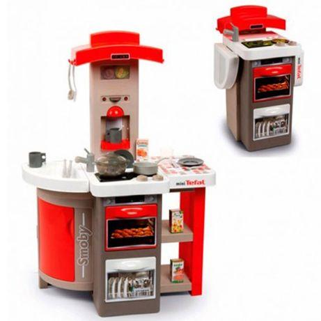 Продам интерактивную кухню для детей