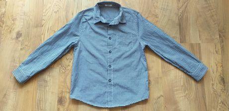 Koszula chłopięca Pepco 122
