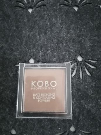 Bronzer Kobo Nubian Desert 311