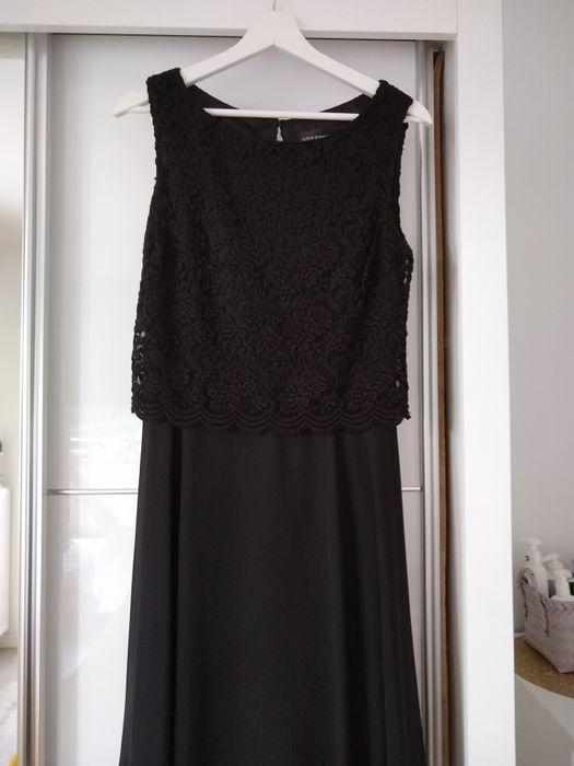 Ładna, elegancka sukienka! Kraków - image 1