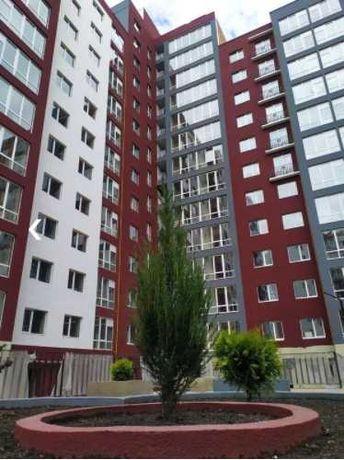 Продається двокімнатна квартира р-н вул.Галицька