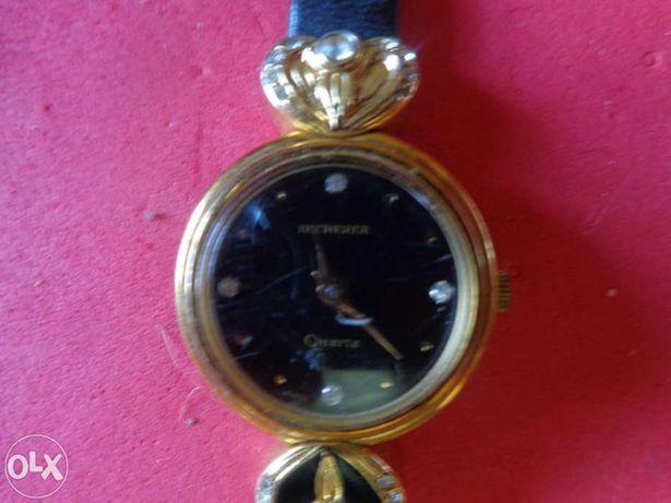 Relógio Senhora