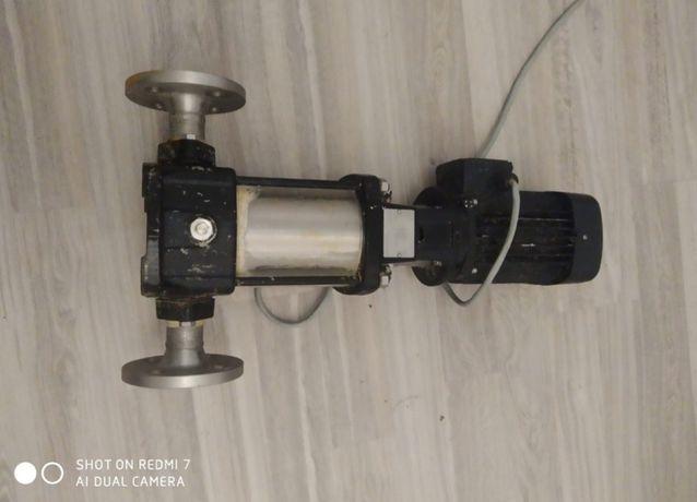 Pompa do wody  firmy Grundfos