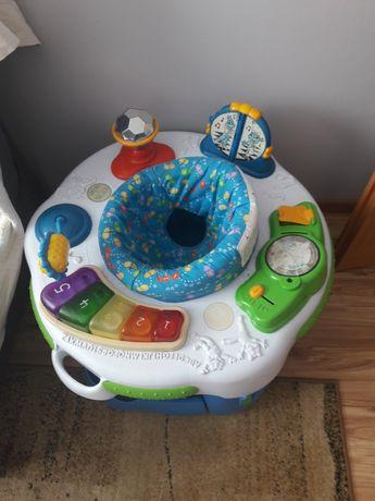 Skoczek dla dziecka