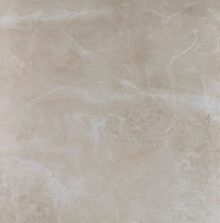 Versace Crema Marfil 39x78 Płytki Gresowe