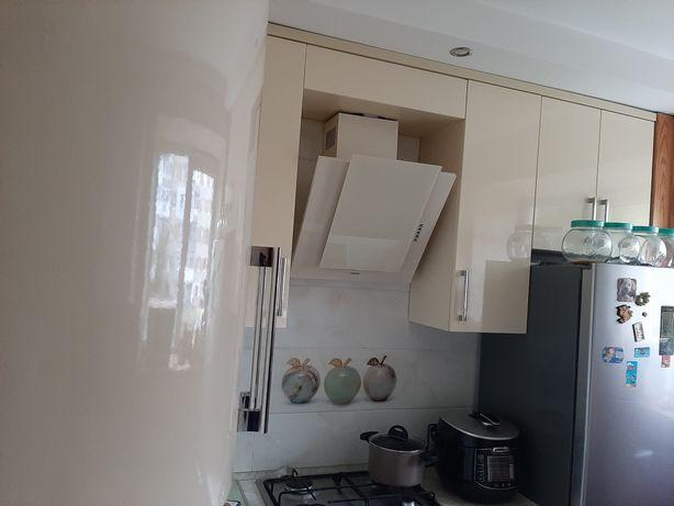 2 квартира на Ковалевке с ремонтом и АГВ!