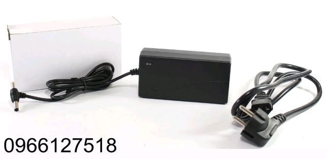 Сетевой адаптер 12V 4A (разъём 5.5*2.5mm), блок питания