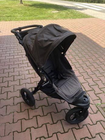 Wozek Baby Jogger City elite