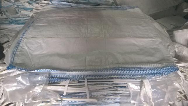 Wentylowane worki big bag bags 90x90x190 cm na MARCHEW ZIEMNIAKI