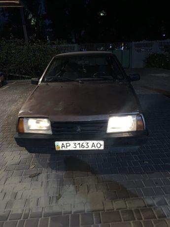 Продается машина