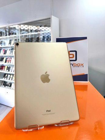 "iPad Pro 10.5"" 2017 4GB 64GB Gold B Modelo A1701 - Garantia 12 meses"