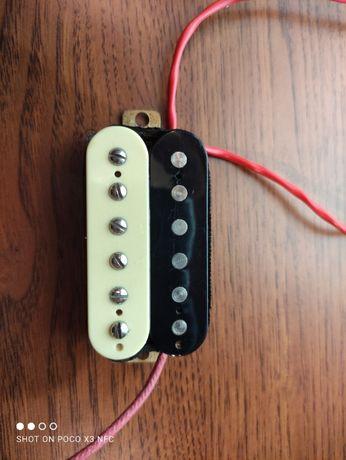 Przetwornik do gitary elektrycznej Dean DMT Design Neck