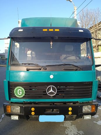 Продам Mercedes-Benz