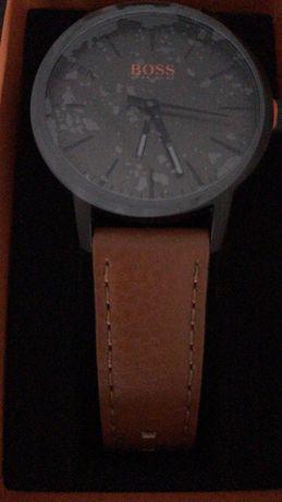 Bracelete Hugo BOSS