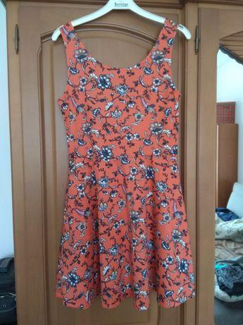 Sukienka r.40, H&M