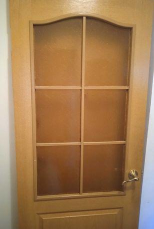 продам двери, дверь, межкомнатная дверь