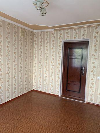Комната в общежитии Полевая