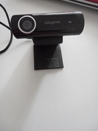 Kamerka internetowa Creative HD F0790