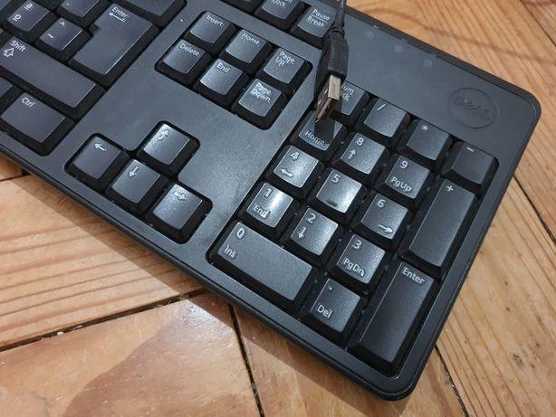 Teclado Dell KB 212