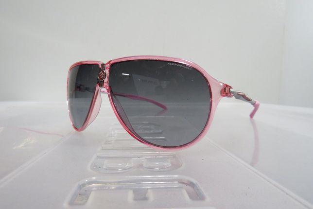 Okulary RUDY PROJECT Prestige Crystal ROSE