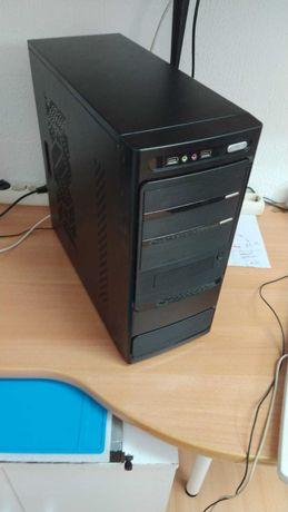 Computador INTEL X
