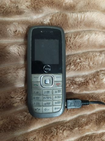Телефон CDMA Huawei