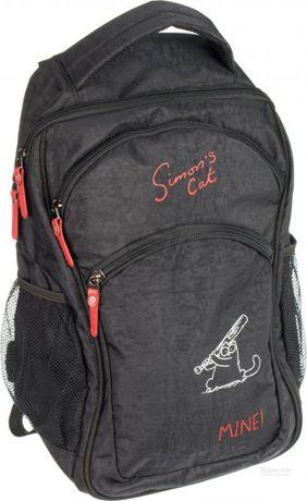 Рюкзак шкільний Bagland