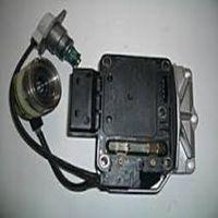 Sterownik pompy VP44 PSG5 audi bmw ford opel nissan vw