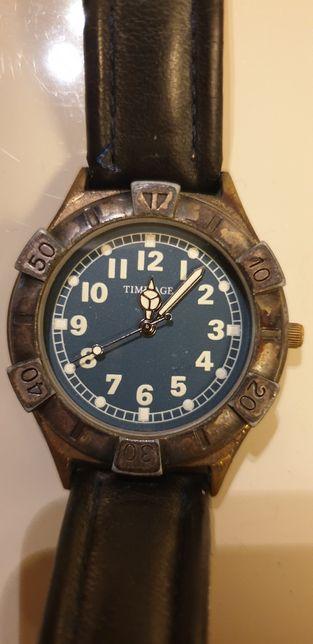Relógio Time Age