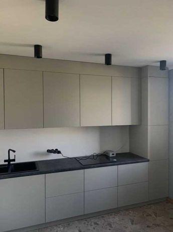 Продаж 2кім НОВОБУДОВА Софіївка 74м2 з сучасним ремонтом 88000 дол.